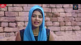 Download Chatak Matak (Official Video) ,Sonika Singh   New Haryanvi Songs Haryanavi 2020   Solid Haryanvi