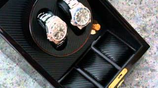www.perpetual-time.com free watch winder