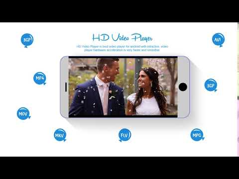 HD Video Player For Pc - Download For Windows 7,10 and Mac