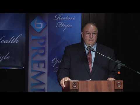 Roger Ball Cruise speech 2010