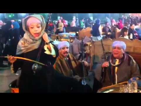 music ana manwite fraqou