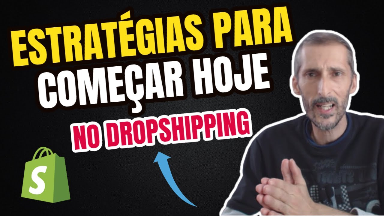 Como Fazer Dropshipping 2020 - Lista de Fornecedores de Dropshipping