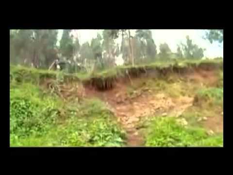 New Ethiopian Oromo Music Dejene Jalata Geerarsa thumbnail