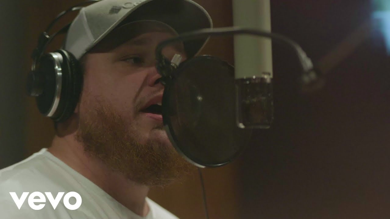 Download Luke Combs - Forever After All (Studio Recording)