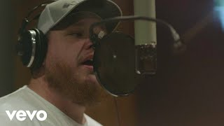 Luke Combs - Forever After All (Studio Recording)