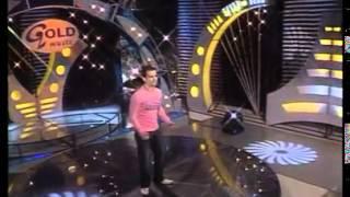 Alen Mukovic -Na srcu kvar