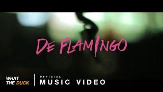 De Flamingo - คนสำคัญ (Once) [Official MV]