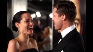 Голливудские звезды говорят на русском языке видео