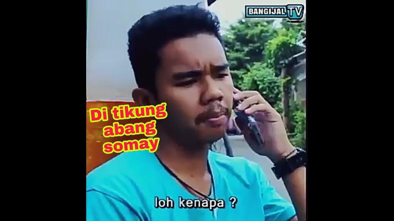 NGAKAK KUMPULAN VIDEO INSTAGRAM LUCU BangIjal TV YouTube