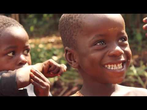 Beautiful Uganda HD