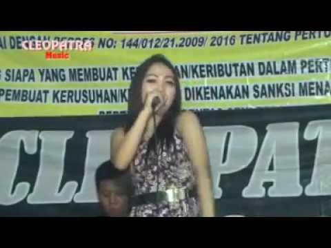 Free Download Cinta Sehidup Semati + Susi Eldhania + Cleopatra Jhandut Music Mp3 dan Mp4