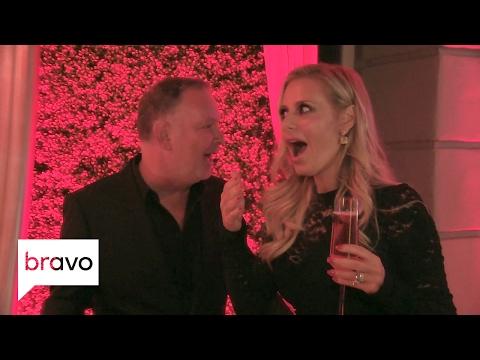 RHOBH: 40th Birthday on Fleek (Season 7, Episode 2) | Bravo