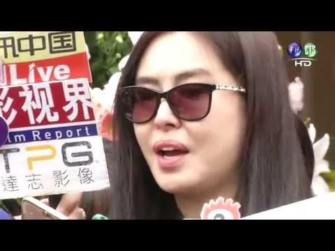 """""""把最好留給大家"""" 王祖賢不會回演藝圈"""