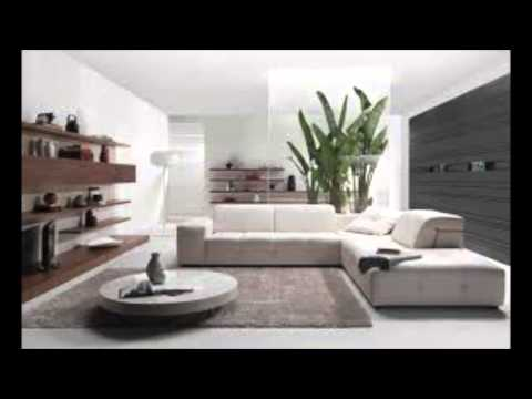 Green House Cleaning Service Commercial-