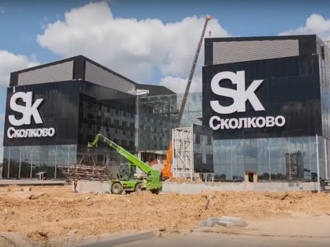 Аренда офисных производственных и складских помещений в Егорьевске .
