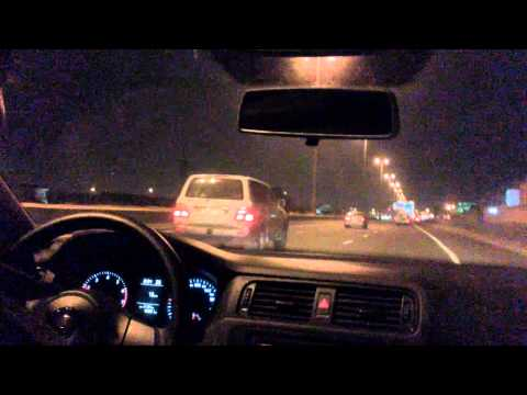 How to find taxi in doha qatar