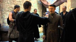Game of Thrones Season 5: Episode #6 Preview (HBO)