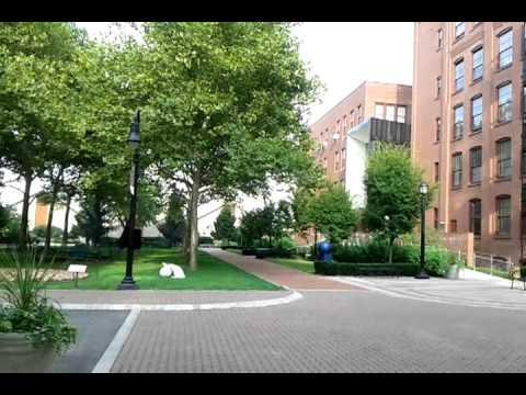 moving in pratt institute brooklyn ny youtube