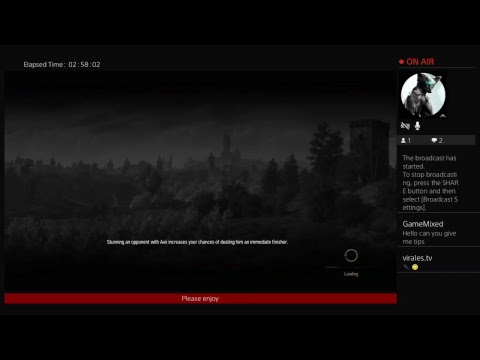 The Witcher 3 Wild Hunt Game Of The Year Edition Ep28
