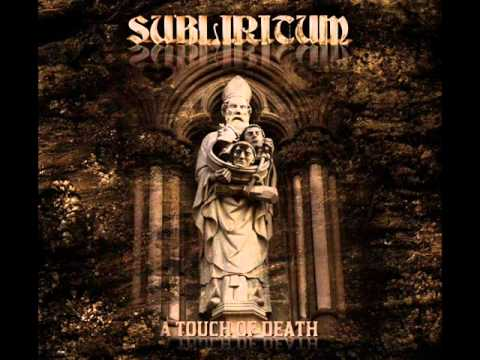 Subliritum - No Tomorrow