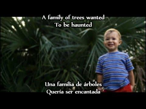 MGMT  Kids  Subtitulado en Español + Lyrics