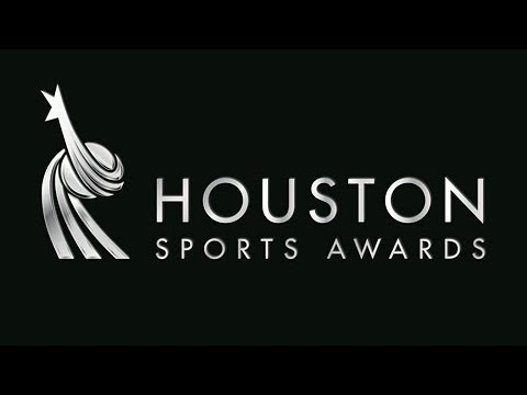 Houston Sports Awards Live From The Hilton Americas