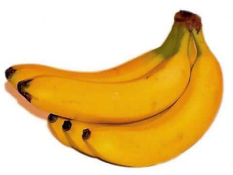 EEH-Banana