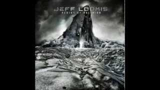 Jeff Loomis -  Surrender (feat. Ihsahn)