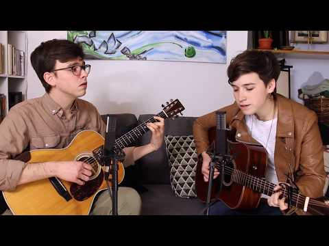 Morse Code - Reina del Cid and Josh Turner Mp3