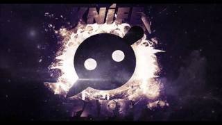 Knife Party Full Mix from Hull - 2012 - BBC Radio 1