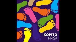 Video Kopito - Prisa download MP3, 3GP, MP4, WEBM, AVI, FLV November 2018