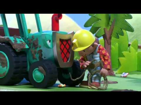 Bob the builder season 3 episode 2 youtube Where to find a builder