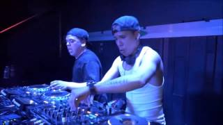 Download lagu Get Heavy x Heavy Dub with ECTO
