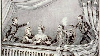 american artifacts preview abraham lincoln s assassination