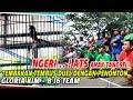 Andika Bjb Cup Sedih Kalau Diceritain Ats Anak Tangsel Tembakan Tembus Menghibur Para Penonton  Mp3 - Mp4 Download