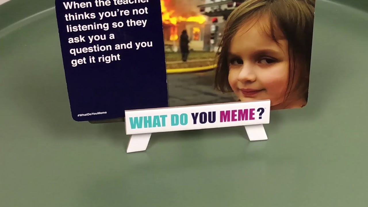 Spielwarenmesse What Do You Meme An Internet Phenomena Hit The