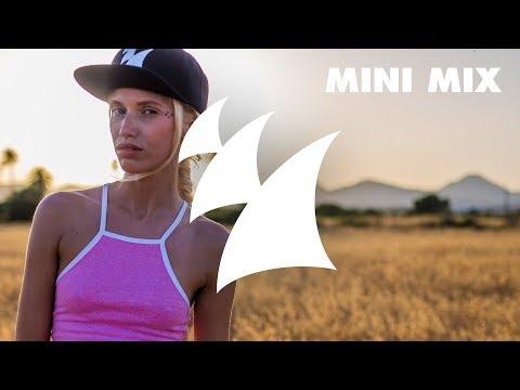 Ibiza Closing Party 2017 - Armada Music (Mini Mix) [OUT NOW]