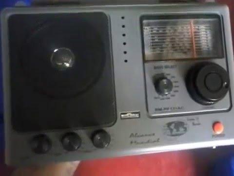 RB FM 103,7