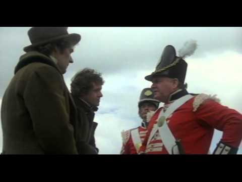 Tiernan McBride's film of Paul Brady's 'Arthur McBride'.mpg