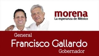 Video Spot de MORENA en Colima download MP3, 3GP, MP4, WEBM, AVI, FLV Juli 2018
