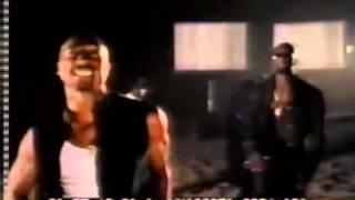 2 Pac Real Gangsta Rap