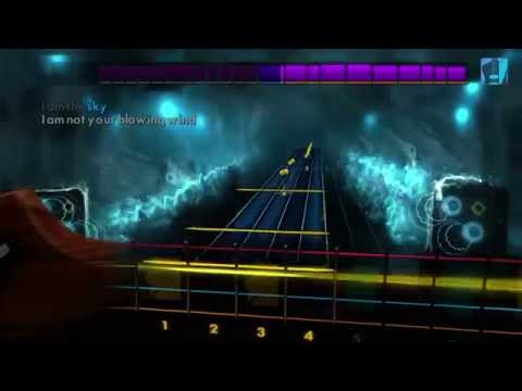 Rocksmith 2014 Edition -  Audioslave Songs Pack Trailer [Europe]