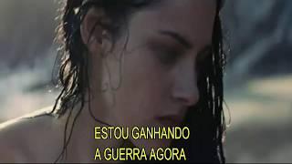 Sia - I'm Still Here Tradução/Legendado/Português Cenas Filme: Branca de Neve e o Caçador