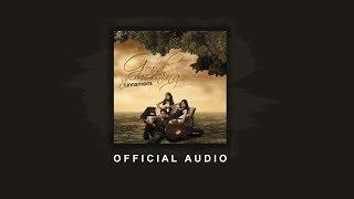 Download lagu D Cinnamons Semua Yang Ada