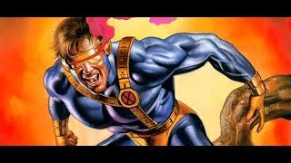 50 Facts About Cyclops