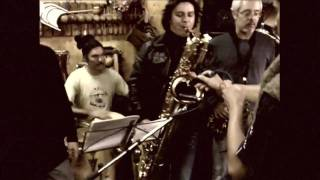 kotacool afrobeat orkestra