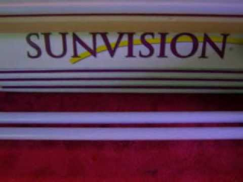 hqdefault sunvision pro 24s tanning bed bulb replacement and starter sunvision pro 24s wiring diagram at alyssarenee.co