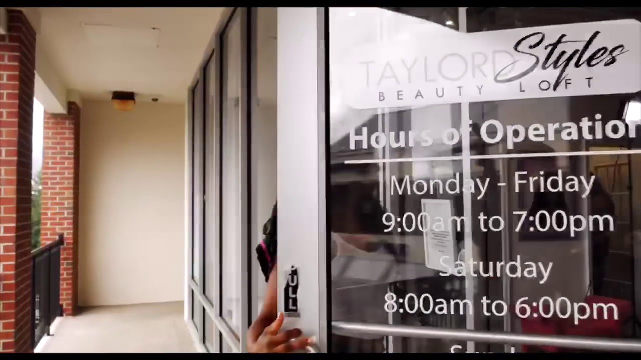 Image result for taylord styles