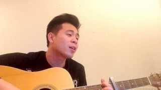 Tìm lại bầu trời Tuấn Hưng Cover guitar hát hò