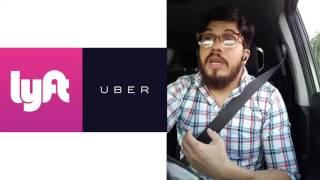 Uber NO VALE LA PENA